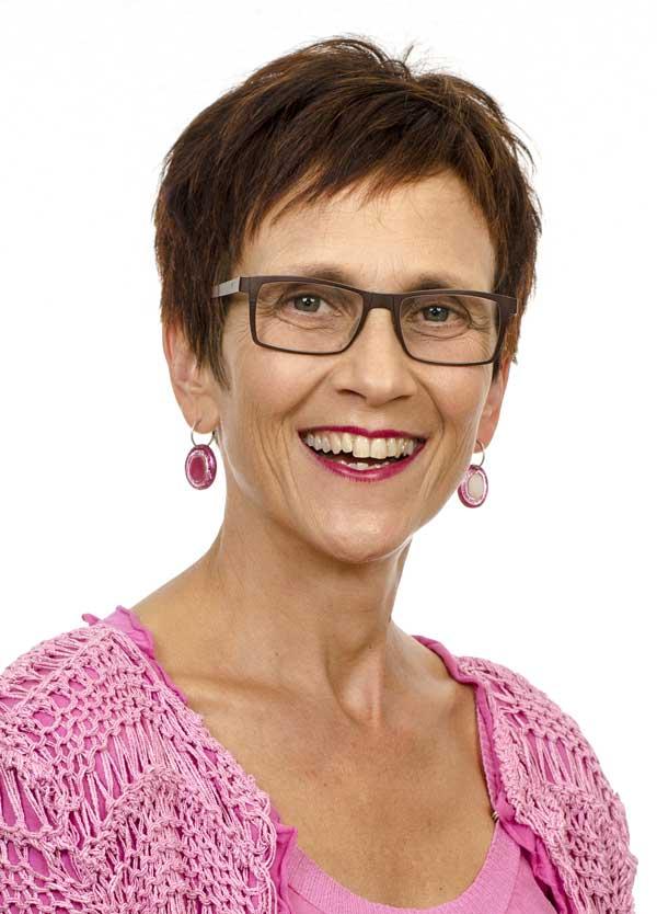 Pia Gauck-Schollmayer